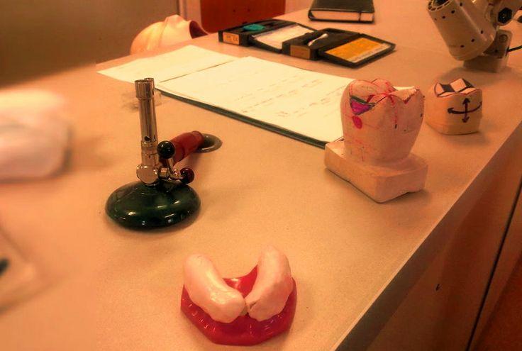 dental work,dental office,dental technicians,dental lab,dental impression,dental education