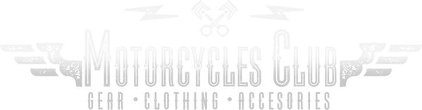 Motorcycles Club Offers the Best Collection of Motorcycle Gear for Motorcycle Enthusiasts