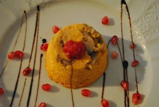 Ricette con la farina di castagne della Maremma Toscana