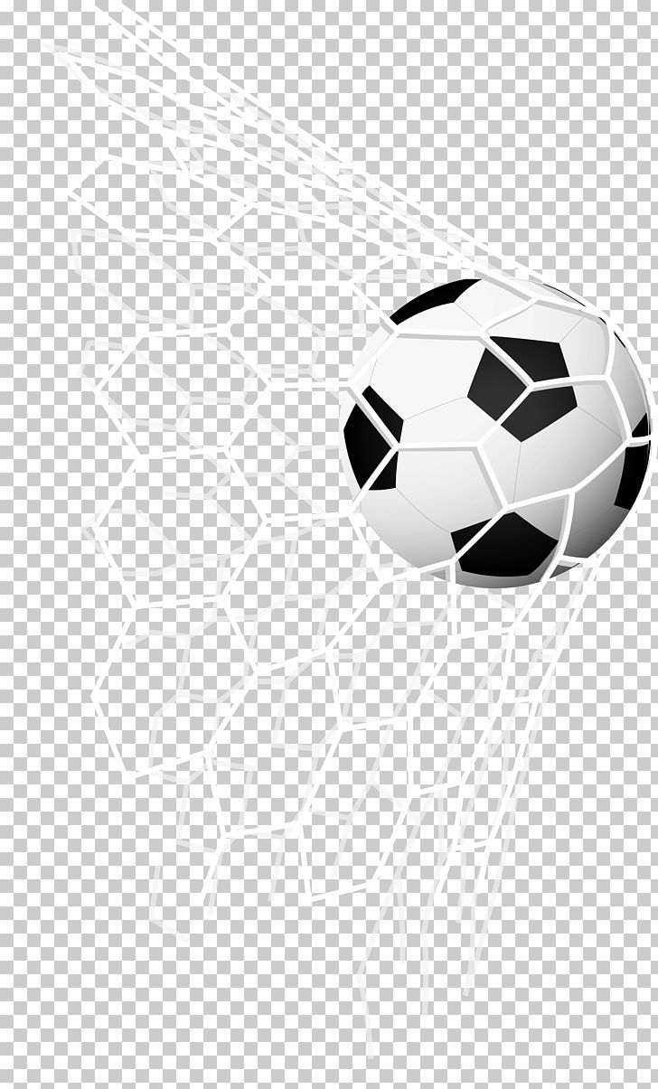 Football Goal Png Ball Black Black And White Com Computer Wallpaper Football Computer Wallpaper Png