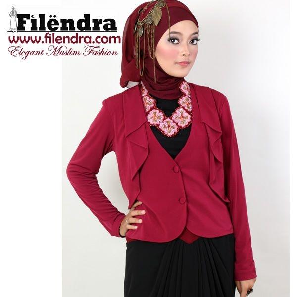 filendra