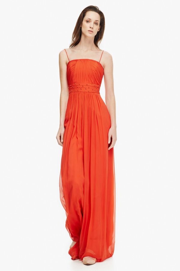 vestidos-invitadas-boda-2014