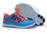 Kengät Nike Free 5.0+ Miehet ID 0023