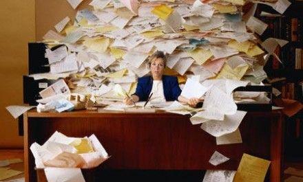 7 Passos Para Acabar Com A Procrastinação | Autônomo Na WEB!
