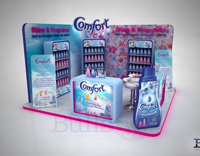 "Check out this @Behance project: ""Comfort Stall"" https://www.behance.net/gallery/24150643/Comfort-Stall"