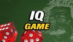 Spielen oder ohne Spielen beteiligen und damit verdienen: http://bit.ly/1ln9xQj