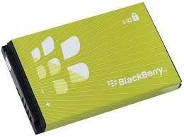 Аккумуляторна батарея Blackberry 8830