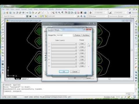 Rfic Design Engineer Sample Resume 11 Best Camdfm3D Software Tools And Translators Images On