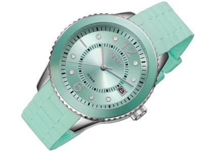 Ceas Esprit ES105342024 - http://blog.timelux.ro/ceas-esprit-es105342024/
