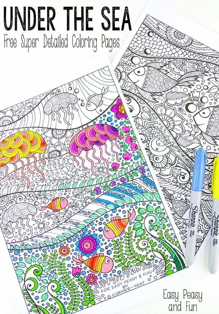 Coloring Games For Adults Online Elegant 17 Best Images About Color  Activities For Kids On Mainan Anak, Lembar Kerja, Anak