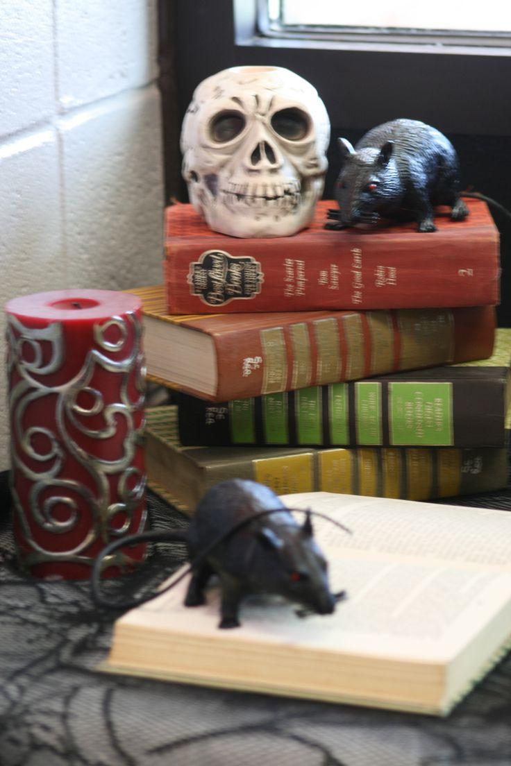 """The Black Cat"" by Edgar Allen Poe Essay Sample"
