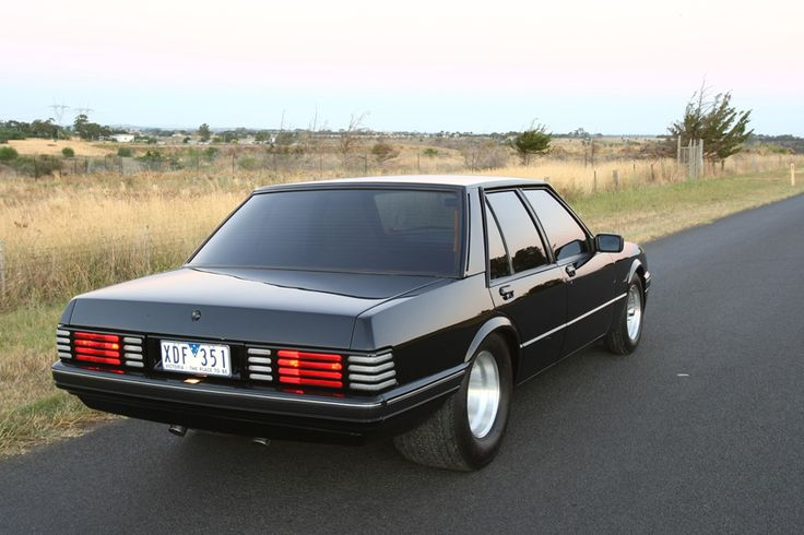 falcon black personals This california black plate falcon futura features also included in the sale are extensive receipts dating back to 1991 when the falcon was owned in san.