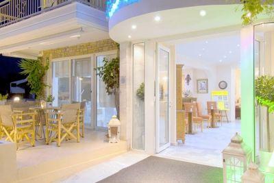 #halkidiki #alcyonishotel #greece #summer2016 #hotels #iliketrips #vacations