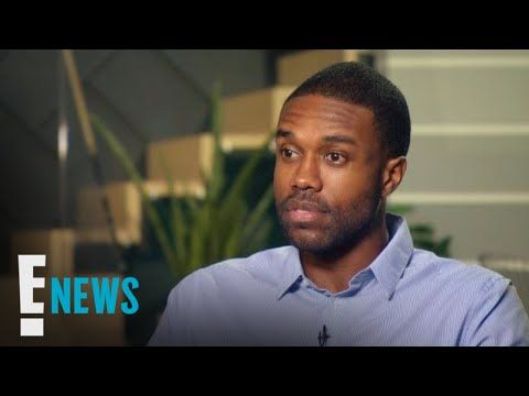 Black #Cosmopolitan DeMario Jackson Talks 'Bachelor In Paradise' Scandal In With E! News   #BachelorInParadise, #Cry, #Jackson, #Mississippi, #Series, #Television, #Unbreakable       In the world of reality TV, no story has been bigger than the sex scandal drama that allegedly occurred on the set of 'Bachelor in Paradise' between former contestants DeMario Jackson and Corrine Olympios. Now, after weeks of silence and shunning the press, Jackson has opened up in an