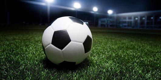 Бесплатные прогнозы на футбол от профессионалов на сегодня. Ставки и советы на футбольные матчи.