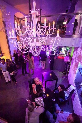 hipe restaurant bars | chiado bar restaurante lisbon lisboa, trendy hip cool bar lisbon ...