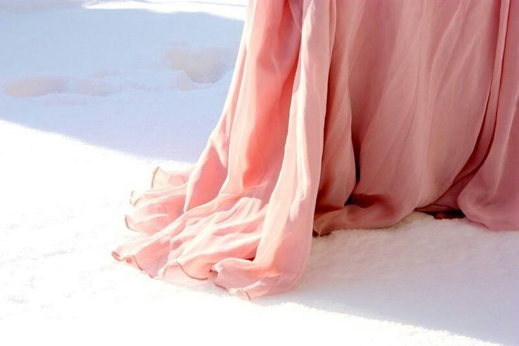 Long Day-Dresses ♥