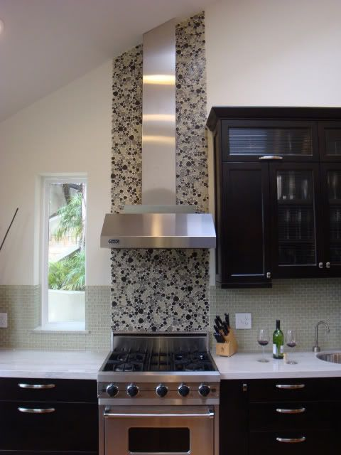 9 Best Range Hoods For High Ceilings Images On Pinterest