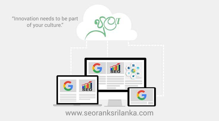 Digital Marketing - www.seoranksrilanka.com #seo #digitalmarketing #sem #socialmedia