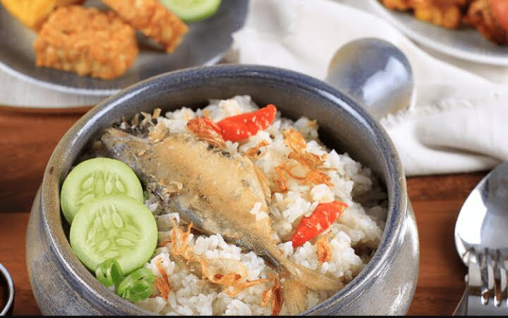 18 Resep Masakan Rumahan Sederhana Menu Sehari Hari Resep Masakan Makanan Masakan