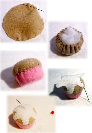 Geburtstagsmuffins für Euch   Feines Stöffchen: Nähen für Kinder, kostenlose Schnittmuster, Stickdateien, Stoffe und mehr.