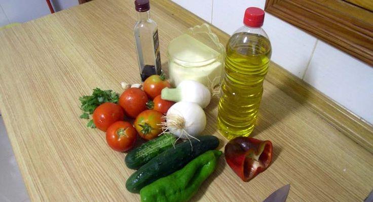 Cocinar sin fogones - http://www.absolutgijon.com/cocinar-sin-fogones/