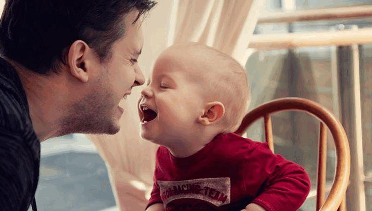 6 советов по уходу за кожей в январе   https://клиникакосметологии.рф - МЕНЬШЕ ВРЕМЕНИ ПРОВОДИТЕ В ВАННЕ  - ИСПОЛЬЗУЙТЕ СРЕДСТВА НА ОСНОВЕ НАТУРАЛЬНЫХ МАСЕЛ  - НЕ ВЫТИРАЙТЕСЬ НАСУХО - УВЛАЖНЯЙТЕ КОЖУ 2 РАЗА В ДЕНЬ  - ПРИОБРЕТИТЕ УВЛАЖНИТЕЛЬ ВОЗДУХА - БОЛЬШЕ СПИТЕ И БОЛЬШЕ ПЕЙТЕ  и конечно берегите себя!  #советыэкспертов #эксперт #клиника #косметология #cosmetology #холод #морозно #морозисолнце #солнышко #москва #холоднаямосква #уходзасобой #уходзакрасотой #уходзателом