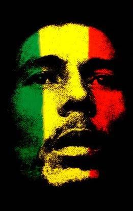 News: Doccie Fest Hitting off with Marley                                                                                                                                                                                 More