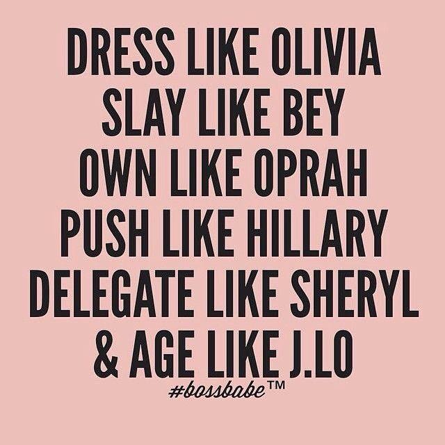 Slay Quotes Diva. QuotesGram