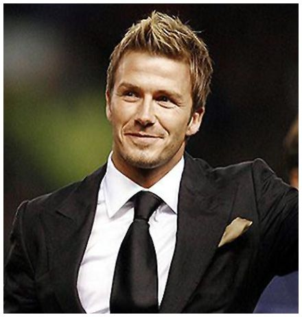 David BeckhamBut, Boys, Beautiful, Hot, David Beckham, Celebrities, Eye Candies, Davidbeckham, People