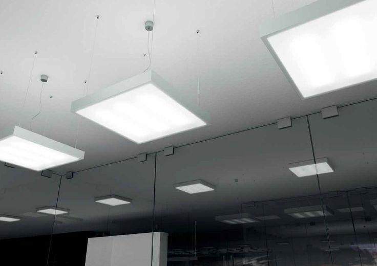 Lustr/závěsné svítidlo RENDL RED R10093 (STRUCTURAL) Závěsné svítidlo, chcete-li lustr, jednoduché konstrukce pro běžné užití vrámci vnitřních prostor.  #design, #consumer, #functional, #lustry, #chandelier, #chandeliers, #light, #lighting, #pendants #světlo #svítidlo #rend #red #lustr