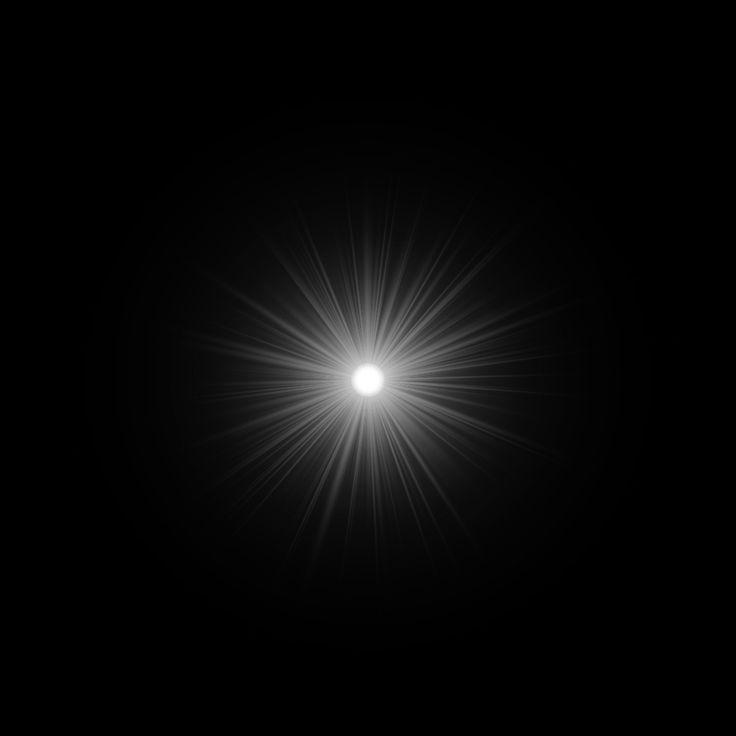 Effextures-Light15.jpg (2400×2400)