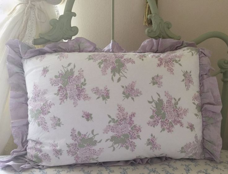 Light Pink Throw Pillows Target: 17 Best Ideas About Simply Shabby Chic On Pinterest
