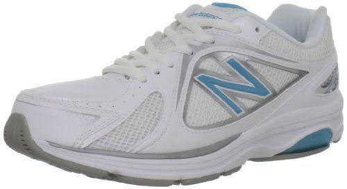 New Balance Women's WW847 Health Walking Shoe,White,7.5 2E US New Balance,http://www.amazon.com/dp/B006OSOLVG/ref=cm_sw_r_pi_dp_Pgnjtb0BCEKMC3V9