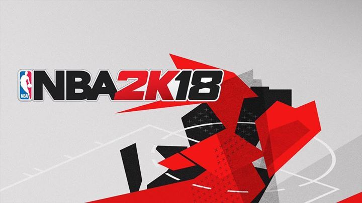 According to Forbes writer Brian Mazique it appears that the Euro League will not be featured in NBA 2K18. This is likely due to the inclusion of 47 new teams which include 17 classic and 30 all time teams.   As a roster builder I do not mind at all as it makes my job easier having to scroll through less teams but some of 2K's European fans may not feel the same way. 2K's fan base however is mainly American so this probably also had an impact on their decision as many Americans do not use…