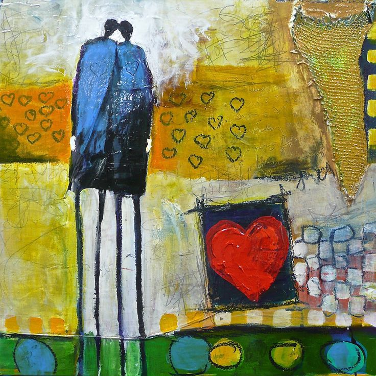 Home of Jeanne Bessette Contemporary Artist | Current Studio Inventory - mixed media