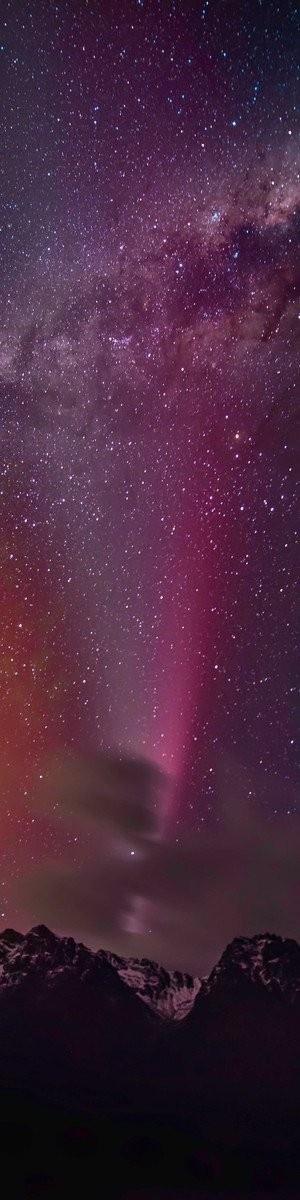 die 25 besten ideen zu lila galaxie wallpaper auf pinterest milchstra en tapete blau galaxie. Black Bedroom Furniture Sets. Home Design Ideas