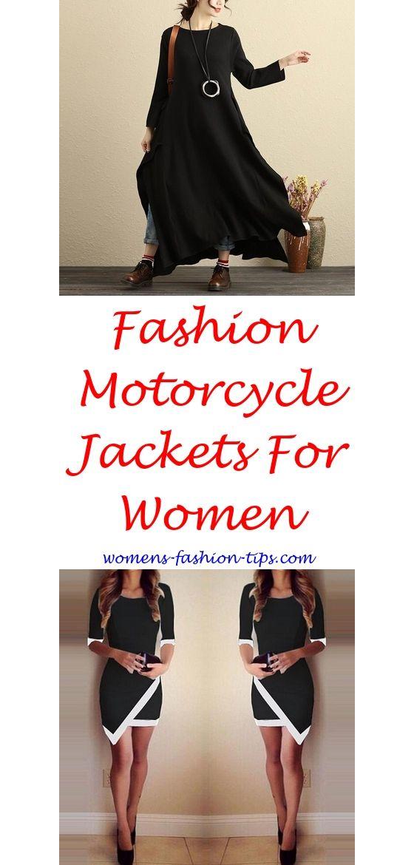 australian women fashion designers - larger women fashion.current women's fashion fashion in the 1920s for women bigger women fashion 2016963001