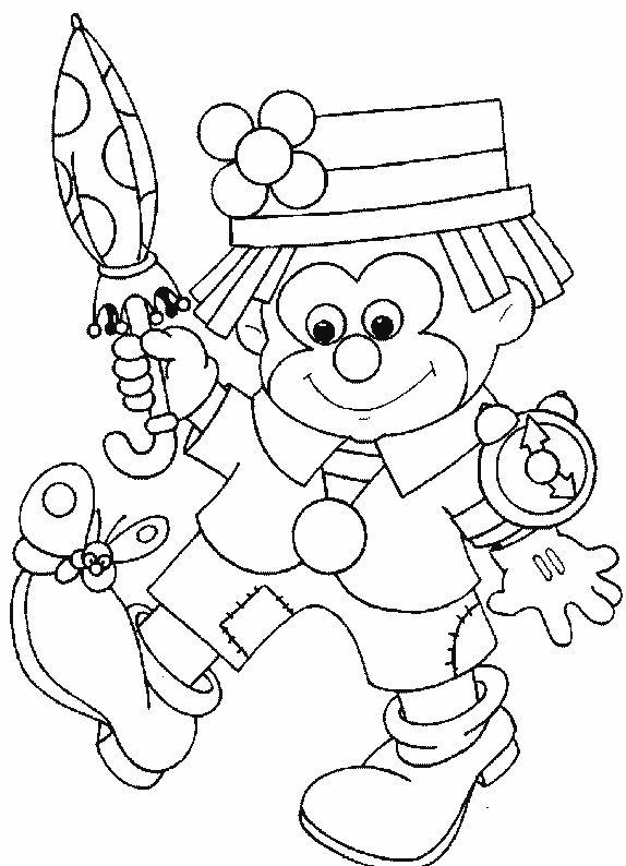 http://www.mescoloriages.com/coloriages/vie%20quotidienne/le%20cirque/clowns%203/images/clown44.gif
