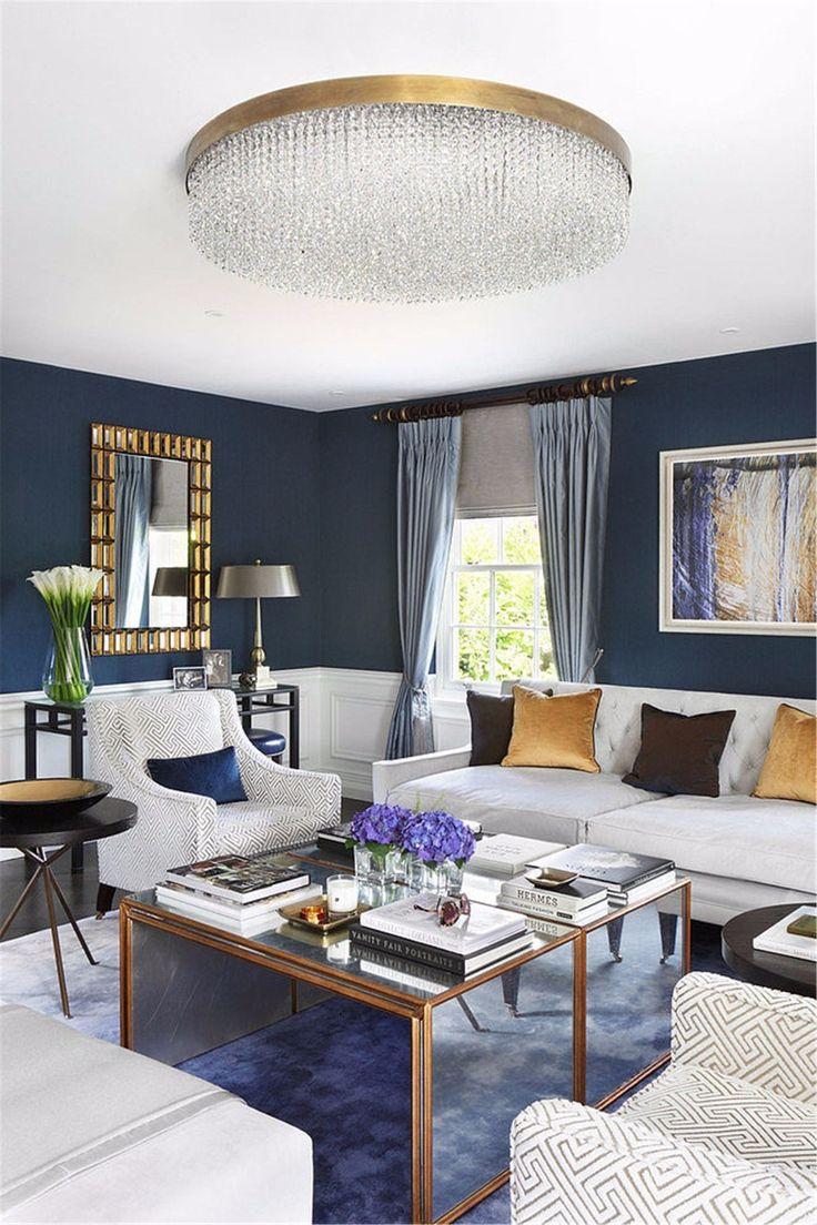 How To Decorate A Sophisticated Living Room Set Like Oliver Burns | living room set, modern sofas, living room design #livingroomset #modernsofas #livingroomdesign Read more: http://modernsofas.eu/2017/07/14/decorate-sophisticated-living-room-set-like-oliver-burns/