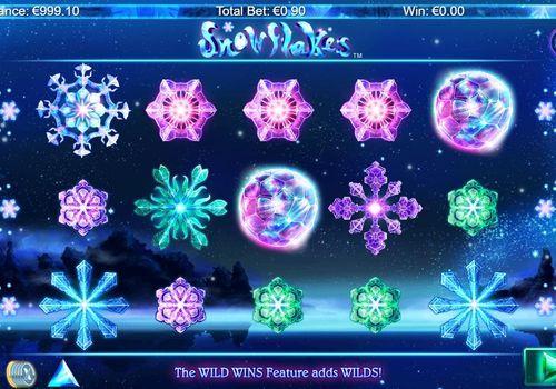 Игровой автомат Snowflakes на реальные деньги с выводом на карту - https://slotspaycard.com/igrovye-avtomaty-s-vyvodom-deneg-na-kartu-snowflakes