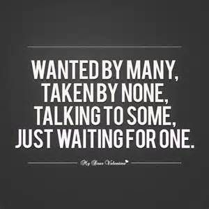 Rapper Quotes About Waiting for Love - Bing Images                                                                                                                                                      More