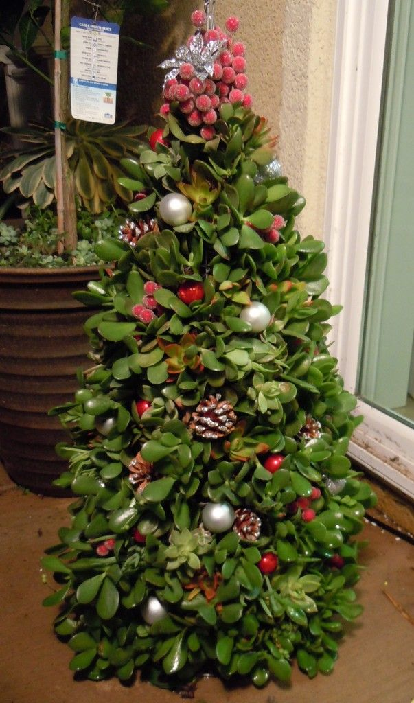 1000 Images About Christmas Trees On Pinterest Felt
