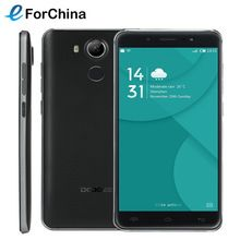 Original DOOGEE F7 Helio X20 Phone MTK6797 Deca core RAM 3GB ROM 32GB 5.5 inch 1920x1080 Android 6.0 Smartphone 13MP 4G FDD LTE //Price: $US $169.99 & FREE Shipping //     Get it here---->http://shoppingafter.com/products/original-doogee-f7-helio-x20-phone-mtk6797-deca-core-ram-3gb-rom-32gb-5-5-inch-1920x1080-android-6-0-smartphone-13mp-4g-fdd-lte/----Get your gadgets, smartphone, and more here    #phone #smartphone #mobile
