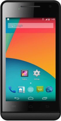 Symphony Xplorer W69Q Price, Specs & Review