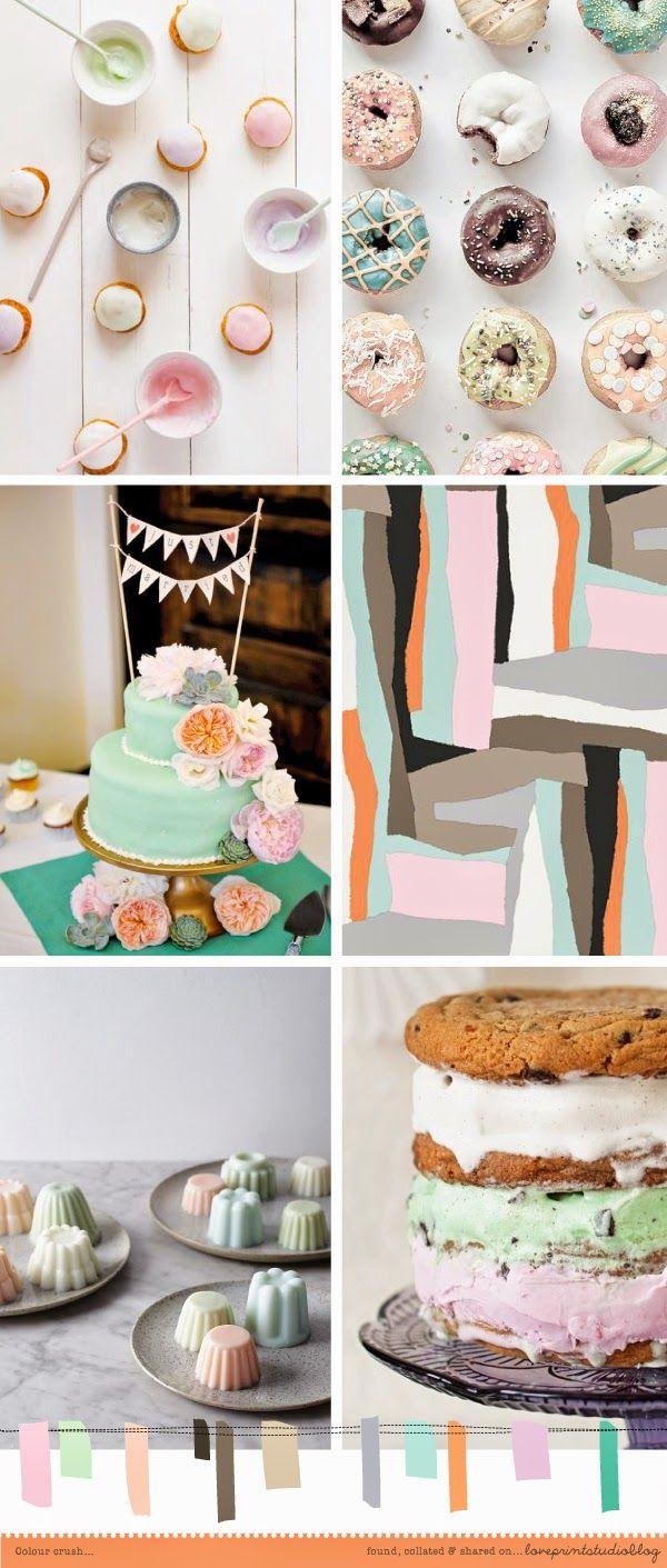 Colour And Mood 827 best color palettes & mood boards images on pinterest | colour