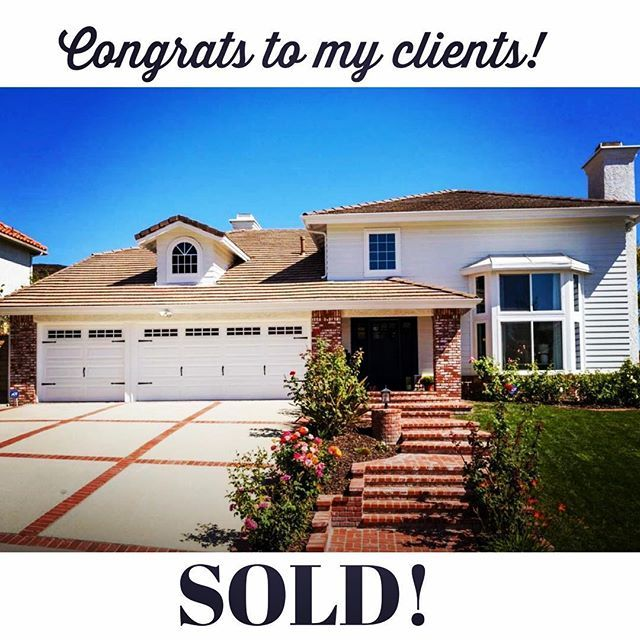 Thinking about selling your home? Contact me today ~ call/text 818-941-7437 #localrealtors - posted by Karen Sandvig https://www.instagram.com/karen.sandvig - See more Real Estate photos from Local Realtors at https://LocalRealtors.com