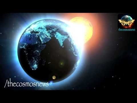 Shocking Truth:Global Cooling,The Little Ice Age Begins in 2014 - YouTube