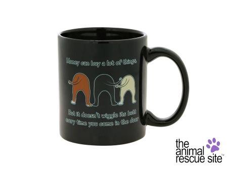 Image of Wiggle Mug