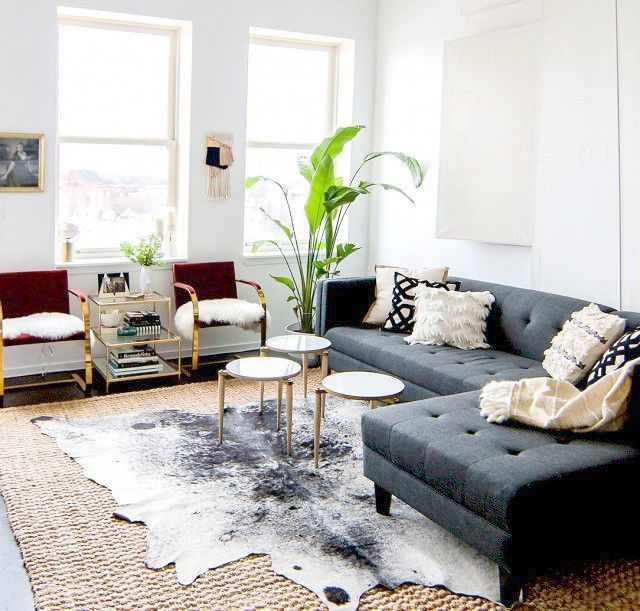 Japan Living Room Interior Design Neither Restoration Hardware